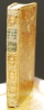 """""""Etrennes de la vertu, pour l'année 1791, contenant les actions de bienfaisance, de courage, d'humanité, &c. qui se sont faites dans le courant de ..."""