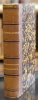 Anecdotes historiques, légendes et apologues tirés du recueil inédit d'Etienne de Bourbon, dominicain du XIIIe siècle. Pub. pour la S.H.F.. LECOY DE ...