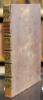 Satirarum liber, cum ejus vita, vetere scholiaste, & Isaaci Casauboni notis, qui eum recensuit, & commentario libro illustravit, una cum ejusdem ...