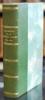 Bulletins de la Grande Armée en 1806 et 1807. Avec une carte, dessinée par un officier françois, représentant la plus grande partie de l'Allemagne et ...