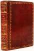 Almanach des dames, pour l'an 1809. .