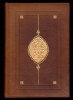 Confessions. Tome 1 : livres I-VIII. Texte traduit par Pierre de Labriolle.   . AUGUSTIN (Saint).