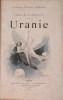 Uranie. Illustrations de Bayard, Bieler, Falero, Gambard, Myrbach et Riou. . FLAMMARION (Camille)