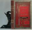Histoire de mes ascensions. Récit de 45 voyages aériens (1868-1888). 8° édition entièrement refondue et augmentée de plusieurs chapitres.. TISSANDIER ...