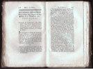 Histoire de l'Ordre du S. Esprit.. SAINTFOIX (M. de, Historiographe des Ordres du Roi).