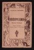 Hégésippe Simon homme politique. Préfaces apocryphes de Edouard Herriot et Léon Daudet.. AUDIGIER (Camille).