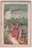 Annecy, son lac et ses environs. Bulletin trimestriel du Syndicat d'initiative d'Annecy. Ensemble 19 fascicules in-8, brochés, avec couvertures ...