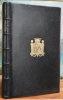 [Manuscrit]. Eloge de Monseigneur Denis-Auguste Affre, archevêque de Paris. Par M. l'abbé Du Chesne. 1848..