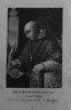 Oeuvres de Las Casas, Défenseur de la liberté des naturels de l'Amérique. Précédées de sa vie, et accompagnées de notes historiques, additions, ...