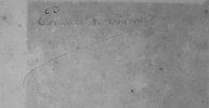 Mémoires de Madame de Warens et de Claude Anet, pour servir de suite aux Confessions de J.J. Rousseau. . (DOPPET [général F.A.]).