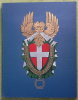 Costumes, murs et légendes de Savoie. Adapté de l'anglais par A. Van Gennep. . CANZIANI (Estella).