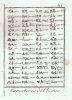 Chimie. Planches provenant de la Nouvelle édition du Dictionnaire raisonné des sciences, des arts et des métiers, avec leur explication. .