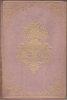 Fisher's juvenile scrap-book. MDCCCXLIX..