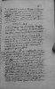 [manuscrit du XVIII° siècle]. Traité du sacrifice de Jésus Christ. .