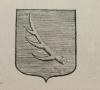 Généalogie de la famille de Banne d'Avejan, de Mongros, etc. en Languedoc. HOZIER (Louis Pierre d') et d'HOZIER DE SERIGNY