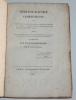 Bibliographie cambrésienne ou catalogue raisonné des livres et brochures imprimés à Cambrai, suivant l'ordre chronologique des imprimeurs de cette ...