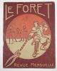 Le Foret [Revue de Quincaillerie].