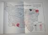 Atlas de la région Picardie.
