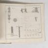 Leçons élémentaires de physique, d?hydrostatique, d?astronomie et de météorologie, avec un traité de la sphère. Par demandes et réponses. A l'usage ...