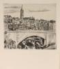 Toulouse. [Hermine David] DEREME (Tristan)