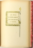 Historique du 15e régiment de chasseurs à cheval. MAGON de la GICLAIS (H.)