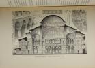 Histoire des styles d'architecture dans tous les pays, depuis les temps anciens jusqu'à nos jours. BARBEROT (E.)
