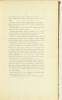 Biographie lyonnaise. Catalogue des lyonnais dignes de mémoire. BREGHOT du LUT et PERICAUD aîné