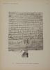 Les archives de Normandie et de la Seine-Inférieure. Etat général des fonds. Recueil de fac-similés d'écritures du XIe au XVIIIe siècle accompagnés de ...