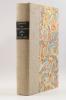 Catalogue d'ouvrages et pièces concernant Troyes, la Champagne méridionale et le département de l'Aube, provenant du cabinet du docteur François ...