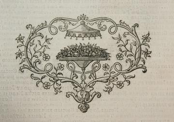 Christophe Hüe - Livres Anciens