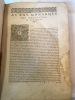Mémoires historiques de la république séquanoise et des Princes de la Franche-Comté de Bourgogne. . GOLLUT (Louis).