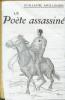Le Poète assassiné. . APOLLINAIRE (Guillaume).