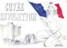 """""""Cuvée Révolution"""".."""