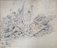 """""""Gavroche- un gamin de Paris- Les barricades de 1830"""". ."""