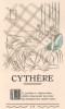 Le Florilège des Dames.. BAUDELAIRE, RONSARD, GOURMONT, LOUYS, MAROT, VERHAEREN, REGNIER, SAMAIN, VOITURE, VILLON, VERLAINE ...