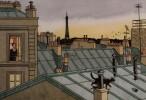 """""""18 vues de la Tour Eiffel"""".."""