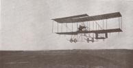 Le Livre d'Or de l'Aviation 1810-1910. La Locomotion aérienne.. AVIATION. LONGUET (P.). DEBOUZY (Docteur). VIOLLETTE (Marcel)