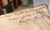 Commune (La) de Nevers, origine de ses franchises suivie d'un guide archéologique dans Nevers et ses environs. Texte et dessins par Massillon Rouvet, ...