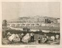 France (La) par Cantons et par communes. Département de la Loire. Tome I : Arrondissement de Montbrison ; Tome II : Arrondissement de Saint-Etienne ; ...