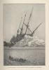 Expédition de l'Etoile Polaire dans la mer arctique. 1899-1900. Traduit et résumé par M. Henry Prior. . Abruzzes, S.A.R le Duc des :