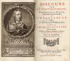 Discours sur le Gouvernement, par Algermon Sidney, fils de Robert Comte de Leicester et ambassadeur de la République d'Angleterre près de Charles ...