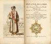 Etat actuel de la Perse, imprimé en Persan, et traduit en Arménien et en Français ; suivi de Récit d'un acte de tolérance religieuse exercée à Tauryz ...