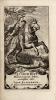 Historiarum libri, accuratissime editi.. Curtius Rufus (Quintus) :
