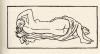 L'Art d'Aimer. Illustration et décor par Aristide Maillol.. [Maillol] Ovide :