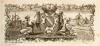 Histoire de l'Empire Othoman, où se voyent les causes de son agrandissement et de sa décadence. Avec des notes très constructives, par S.A.S. ...