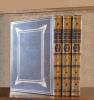 Châteaux de la Renaissance. Renaissance Française. XVIe siècle - XVIIe siècle. Monographie du Palais de Fontainebleau dessinée et gravée par Rodolphe ...