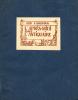 L'Après-Midi chez l'Antiquaire. Dessins de Chas Laborde.. Larguier (Léo, 1878-1950) :