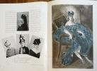 Verve. Revue Artistique et Littéraire. Volume II, N°5-6 july-october 1939. La figure humaine..