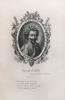 Biographies foréziennes. Achile-François de Lascaris d'Urfé, marquis du Chastellet, lieutenant général des armées et de la République, 1759-1794.. ...