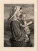 Fleurs religieuses. Album du Monde Chrétien. . Limagne (E. de) et Raymond-Hulin :